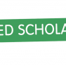 A helping hand - specialised scholarships