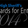 high_sheriff-awards_sectionhp_feature