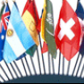 intl-flags-feature