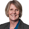 Dr Linda Rayner