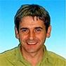 Dr Mark Pickard