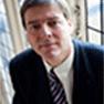Professor Mark Spurrell