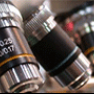 microscope-section-feature