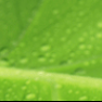 nanotech-research-feature