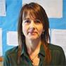 Dr Paula Hamilton
