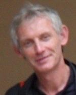 PaulMichaelGarrett
