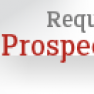 b Footer_Request a Prospectus