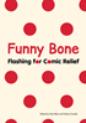 Funny Bone 86 x122