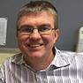 Prof Stephen Scott