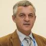 Professor Saphwan Al-Assaf