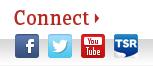 d social-networks