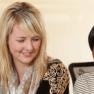 ssd-peer-mentoring