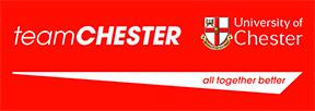 team Chester