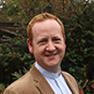 Reverend Tim Vasby-Burnie