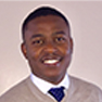Dr Trevor Omoruyi
