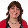 Vicky Evans