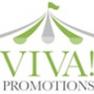 viva-promotions-entrepreneurship