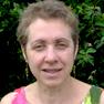 Vicki Silver