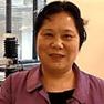 Professor Weili Li
