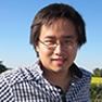 Dr Yu Jia