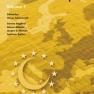 yearbook-muslims-in-europe